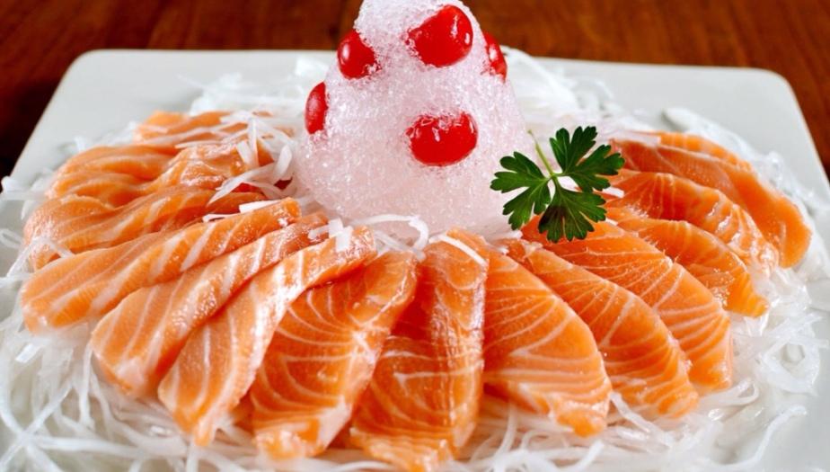 10 loại thực phẩm mà phái đẹp cần quan tâm để có được làn da như mongmuốn.